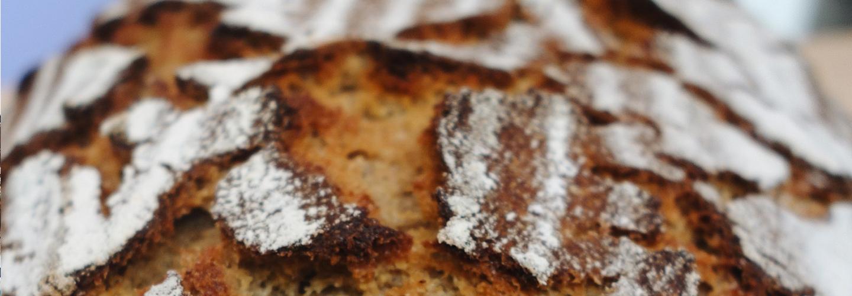 Boulangerie Chardon