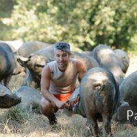 slider_passion_porc_noir