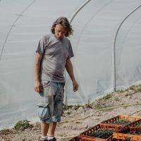 cyrille-morineaux-les-resistants-15