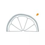 clementinehalberstadt